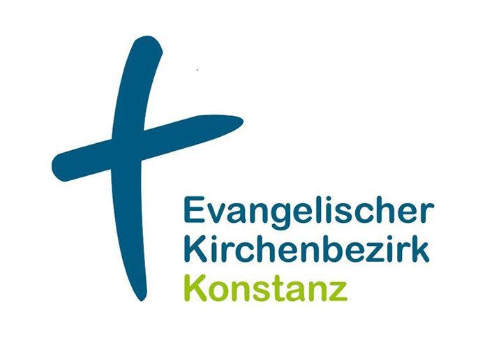 Dekanat Konstanz